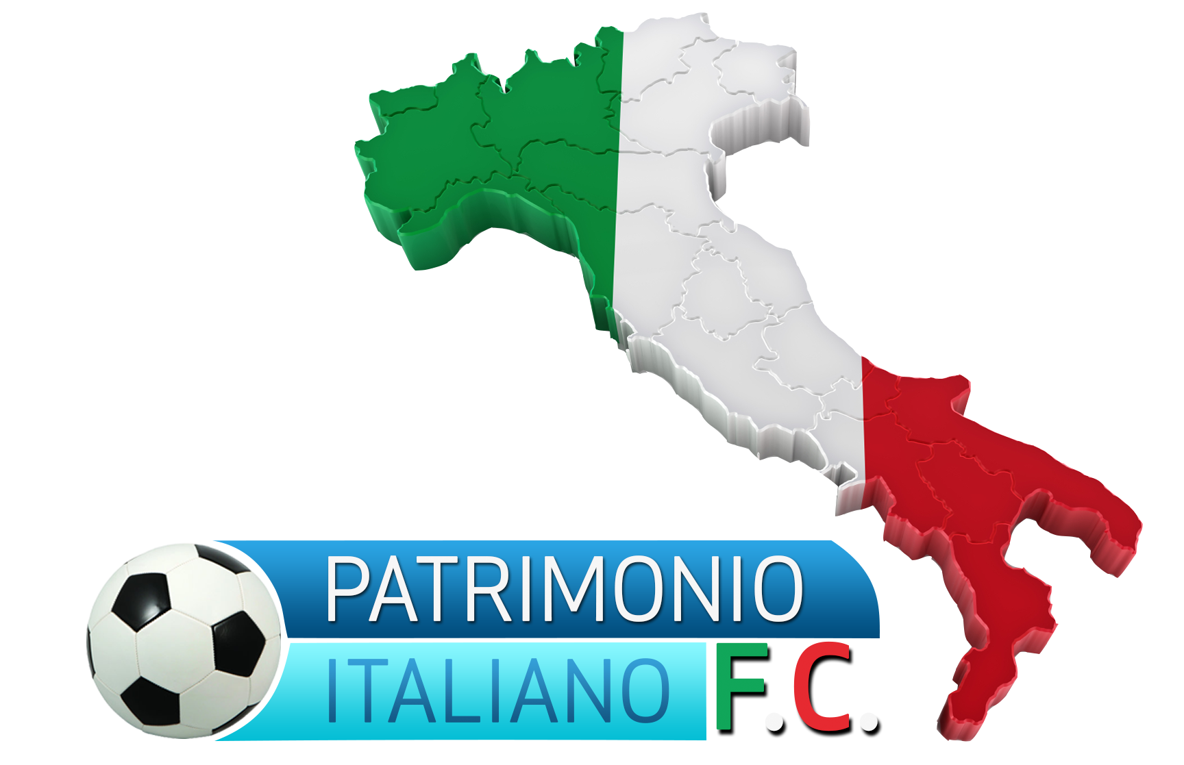 Patrimonio Italiano Football Club